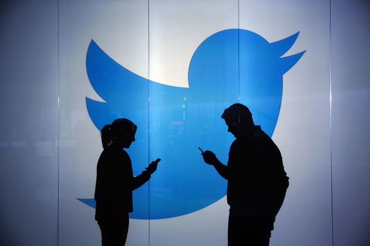 Twitter users received an alert from the company on May 3 directingthem tochange their passwords.