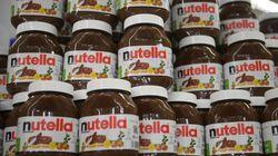 Nutella will mit neuem Angebot Kunden locken – es ist dreist und etwas