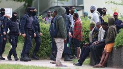 Ellwangen zeigt, wie kaputt das deutsche Asylsystem