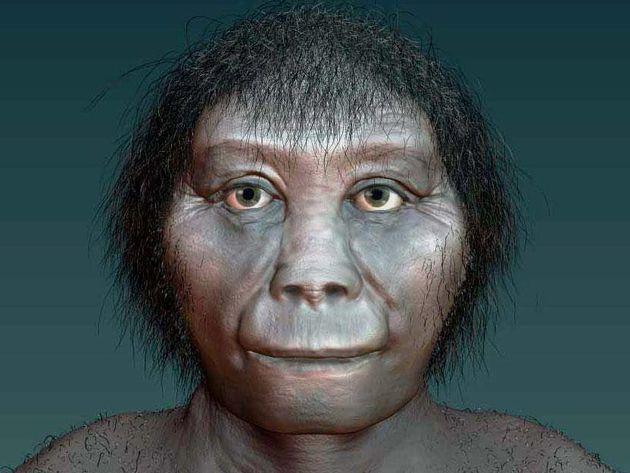 Αρχαιολόγοι ανακάλυψαν την καταγωγή των hobbits που τελικά δεν «ζούσαν» μόνο στην φαντασία του J.R.R.