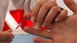 VIH Sida: Seuls 15 % des jeunes algériens ont des connaissances