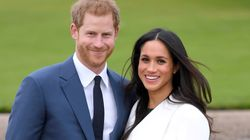 Royale Hochzeit: Meghan und Harry – 9 Traditionen, die die wenigsten