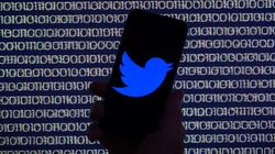 This Country's Election Shows The Complicated Role Twitter Plays In