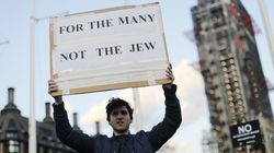 Corbyn 'Should Apologise' To Barnet Labour Over Jew-Hate Row