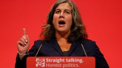 Labour MP Heidi Alexander Quits Parliament To Work For Sadiq