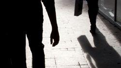 Erfurt: Paar hält Mann gefangen und zwingt ihn sich wie ein Hund zu