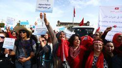 La place de la femme dans la société tunisienne: Entre émancipation croissante et contrepoids
