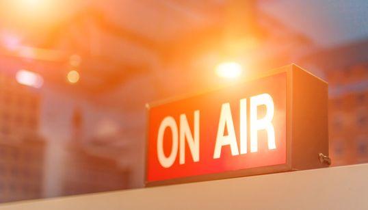Radio Days: Το παρελθόν, το παρόν και το μέλλον του ελληνικού