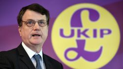 Analysis: Ukip Suffers Its Own 'Black Death' In The Local Elections