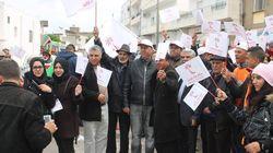 Le ministère de l'Intérieur a arrêté 15 personnes dans l'affaire de l'agression d'activistes de Nidaa Tounes à