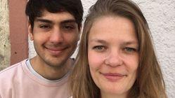 Amerikanisch-deutsches Paar verrät: So sehr verkompliziert die deutsche Art unsere