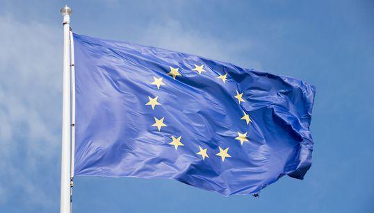 Europe: Contradictions internes et politique de voisinage en