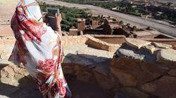 """Le conseil provincial du tourisme de Ouarzazate accuse Royal Air Maroc de """"sabotage"""""""