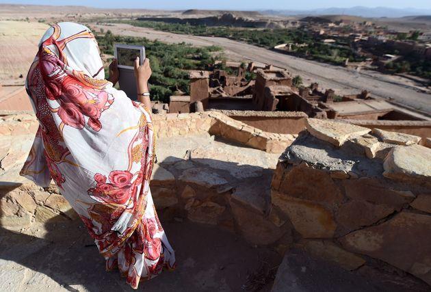 Le conseil provincial du tourisme de Ouarzazate accuse Royal Air Maroc de