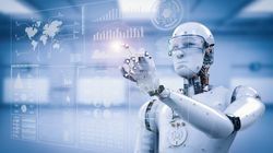 L'intelligence artificielle sera-t-elle bénéfique d'ici 2030? L'avis de 1000