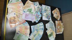 Ζημιά 13,6 εκατ. ευρώ για το Δημόσιο από τη δράση της μαφίας με τα αντικαρκινικά