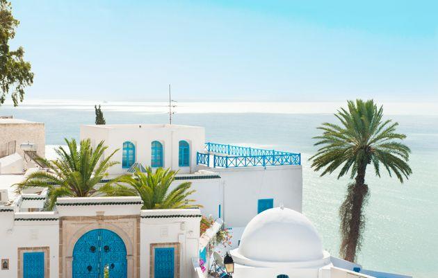 Quand The Guardian appelle les touristes à découvrir aussi Tunis et sa
