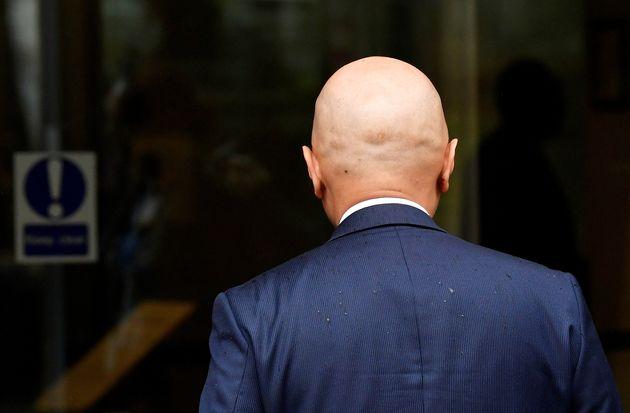 Imagine: A World Where Immigration Wasn't The Home Secretary's