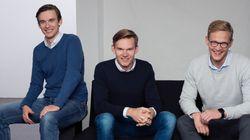 Digital HR Excellence: Exzellentes Mobile-Recruiting mit