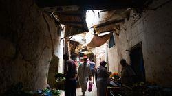 Discriminations au Maroc: Mères célibataires, migrants, homosexuels, même combat (RAPPORT)