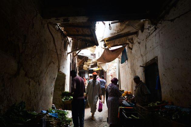 Discriminations au Maroc: Mères célibataires, migrants, homosexuels, même combat