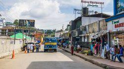 Horror-Verbrechen: Junge Frau wird in Indien-Urlaub vergewaltigt und