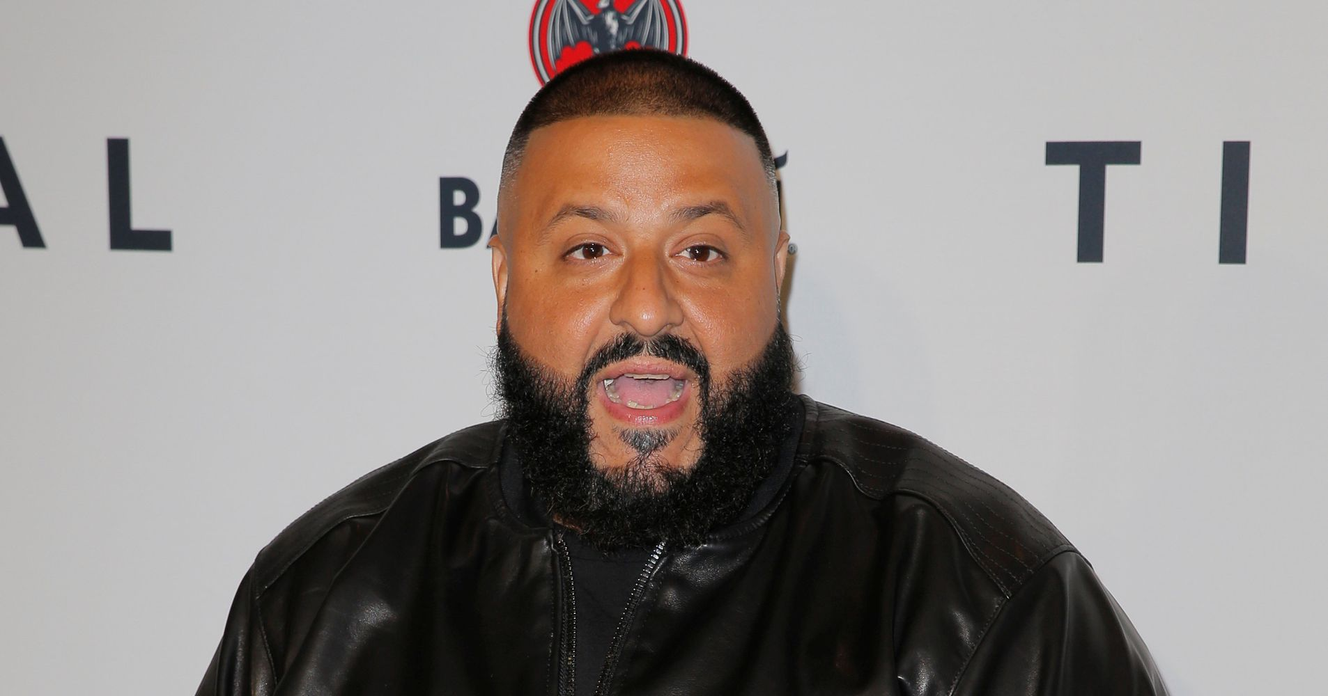 Twitter Users Chew Out DJ Khaled For Refusing To Perform