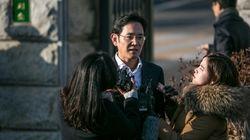 삼성바이오의 회계방식 변경은 이재용의 경영권 승계와 무관할까?
