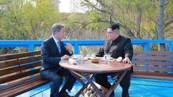 La date et le lieu du sommet Trump-Kim fixés et bientôt