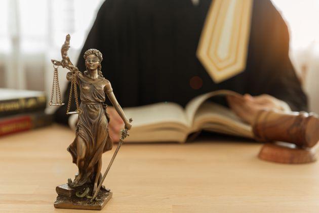 강간범의 '유죄 판결'을 이끌어 내는 아주 중요한 교육 프로그램이