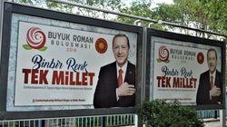 Τουρκικές εκλογές: Η τράπουλα είναι