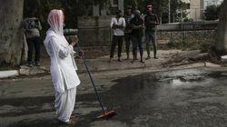 Ινδία: Δύο άνδρες βίασαν και έκαψαν ζωντανή μια