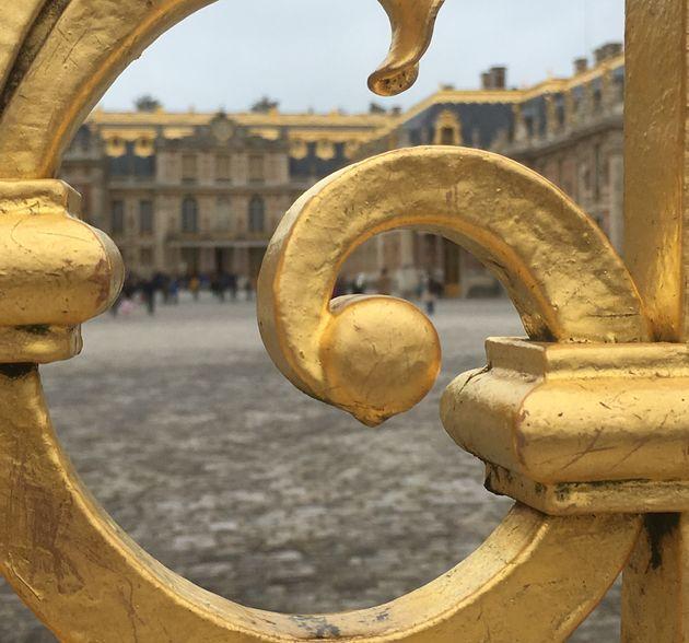 Palace of