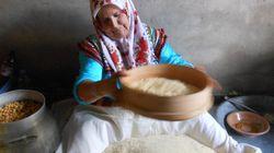Le festival international du couscous bientôt à
