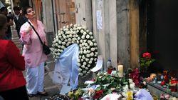 Μνημείο για τους νεκρούς της Marfin ζητά ο Κυριάκος
