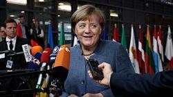 Πώς (και τι) η Γερμανία κέρδισε από τον εκβιασμό στην Ελλάδα και την πολιτική της