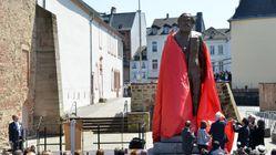 L'Allemagne célèbre dans la zizanie les 200 ans de Karl