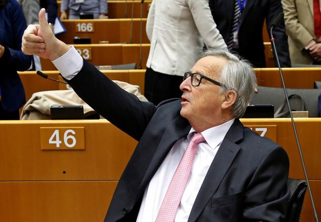 Πώς οι περικοπές στον ευρωπαϊκό προϋπολογισμό 2021-2027 επηρεάζουν και την