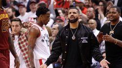 Καβγάς Drake και Perkins μετά τη νίκη των Cleveland