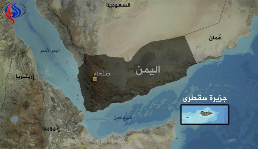 L'armée émiratie se déploie sur l'île de Socotra: l'alliance Yémen-Emirats pourrait voler en
