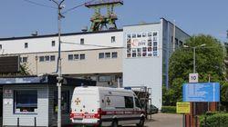 Πολωνία: Ένας νεκρός από κατολίσθηση σε ανθρακωρυχείο. Τρεις οι