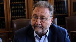 Πιτσιόρλας: Αν θέλουμε επενδύσεις να εξασφαλίσουμε την ασφάλεια δικαίου για τους