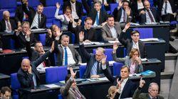 Die AfD pocht auf Gesetze – doch fast jeder zehnte Abgeordnete soll selbst welche verletzt