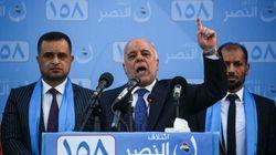 Irak: l'aviation irakienne frappe une nouvelle fois l'EI en