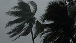 Averses orageuses sur plusieurs régions du Maroc dimanche et