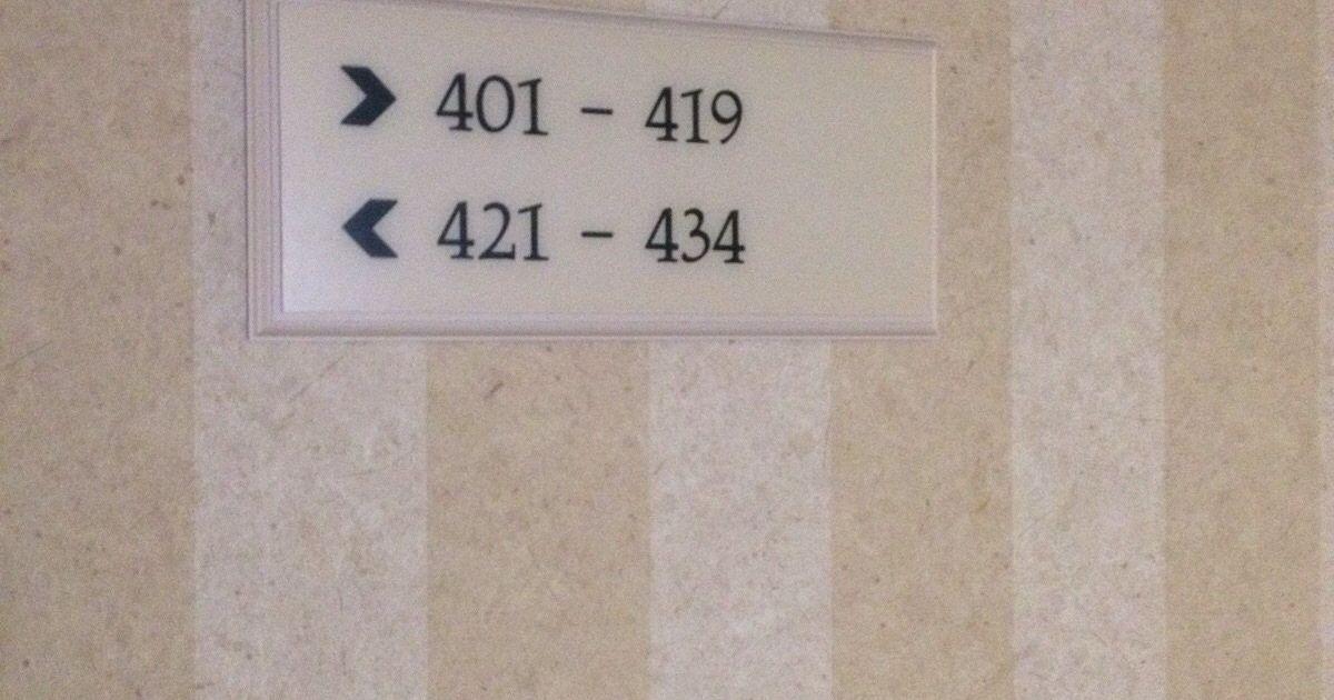 in vielen us hotels gibt es kein zimmer 420 das ist der grund. Black Bedroom Furniture Sets. Home Design Ideas