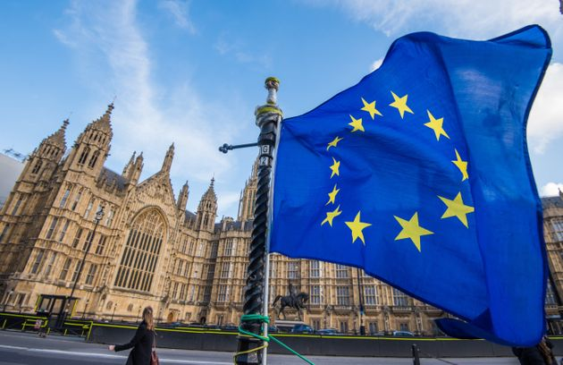 Five Times Politicians Said Brexit Was About Parliament Taking Back Control As Leavers Accused of