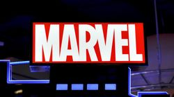 Marvel présente Snowguard, une nouvelle héroïne inuite