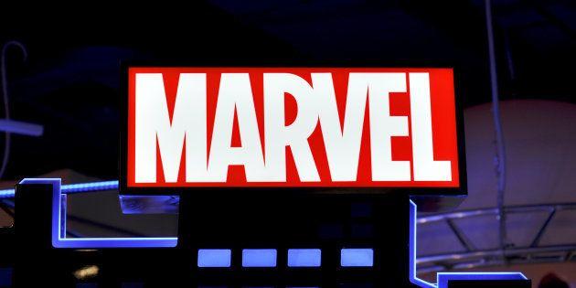 Marvel présente Snowguard, une nouvelle héroïne