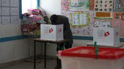 Fermeture des bureaux de vote situés près des